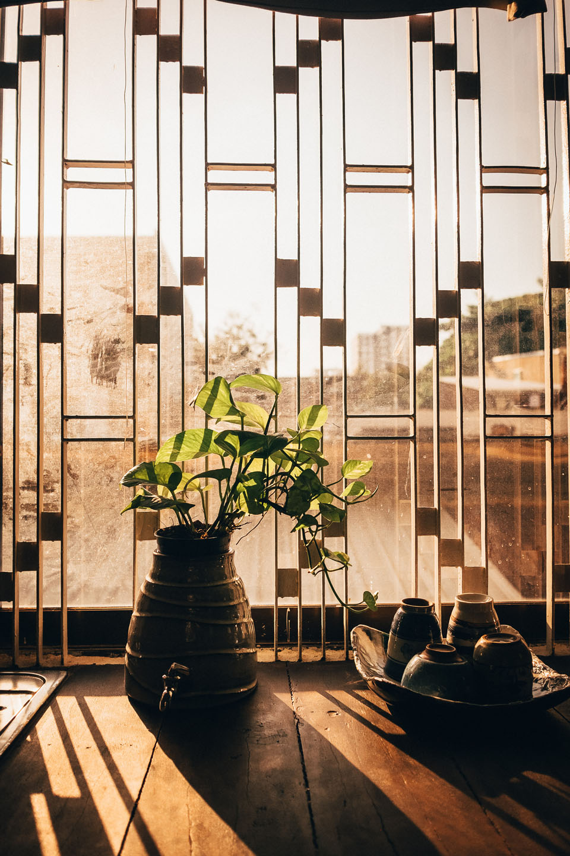 2019-foto-kambodscha©floehlich00003