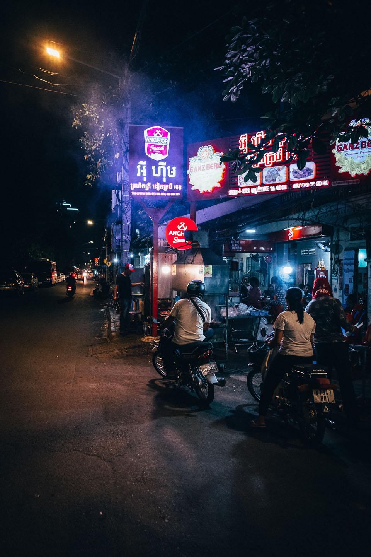 2019-foto-kambodscha©floehlich00005
