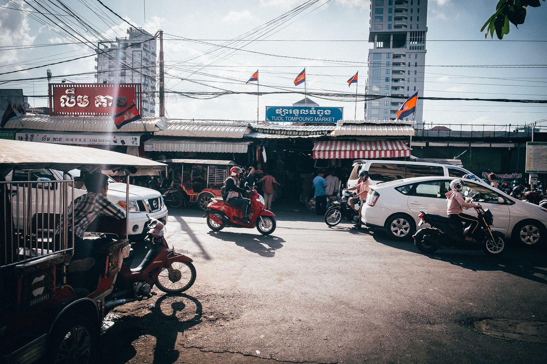 2019-foto-kambodscha©floehlich00007