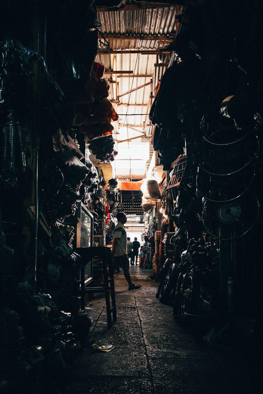 2019-foto-kambodscha©floehlich00008