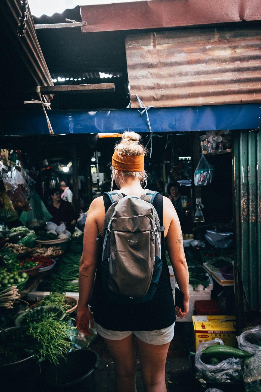 2019-foto-kambodscha©floehlich00011