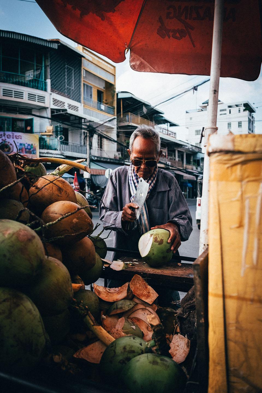 2019-foto-kambodscha©floehlich00012