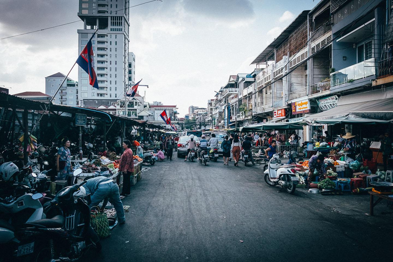2019-foto-kambodscha©floehlich00013