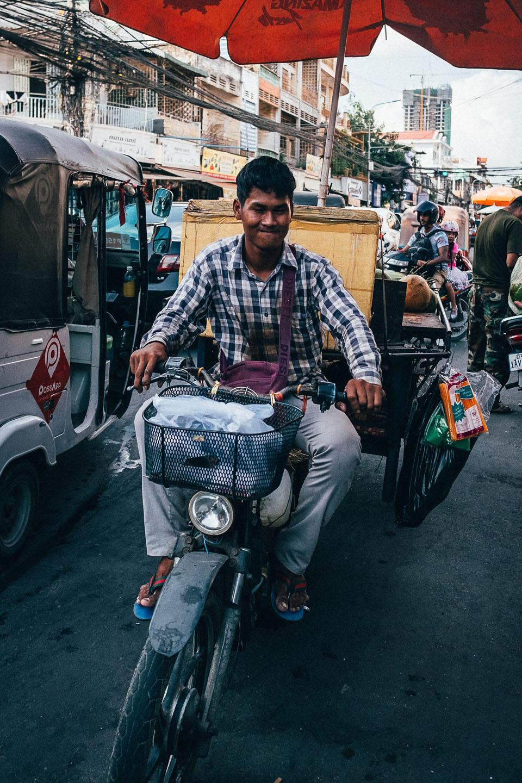 2019-foto-kambodscha©floehlich00014
