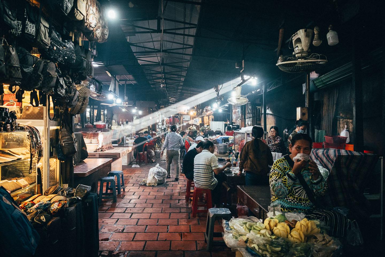 2019-foto-kambodscha©floehlich00015