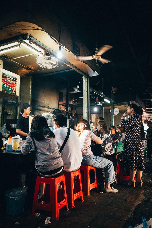 2019-foto-kambodscha©floehlich00016