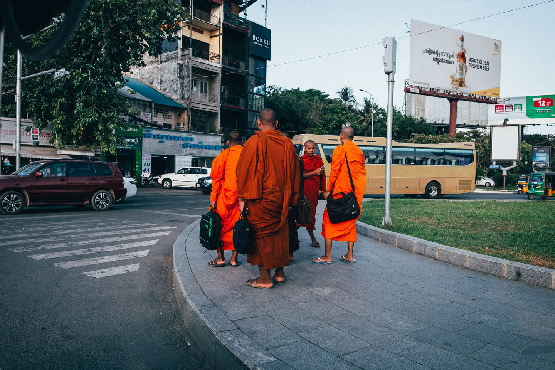 2019-foto-kambodscha©floehlich00018