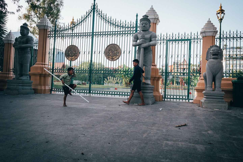 2019-foto-kambodscha©floehlich00020