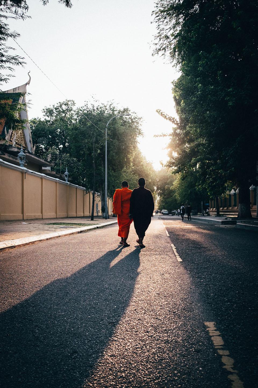 2019-foto-kambodscha©floehlich00021