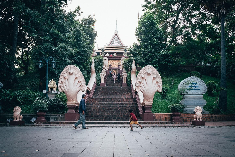 2019-foto-kambodscha©floehlich00022