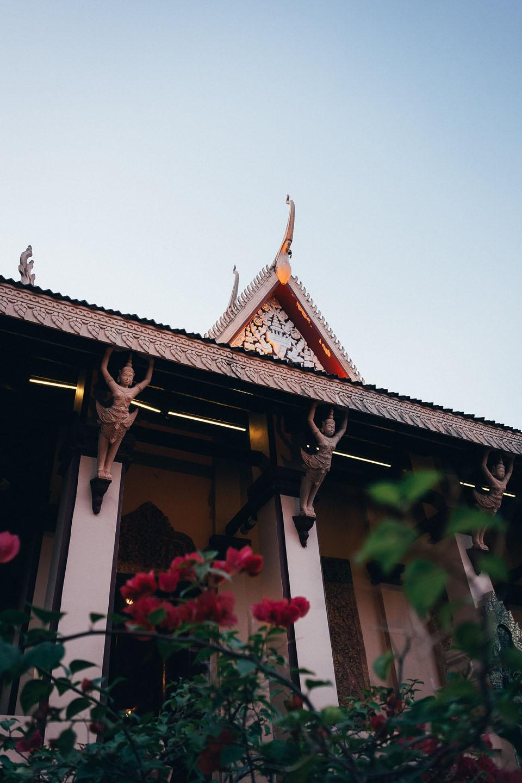2019-foto-kambodscha©floehlich00023