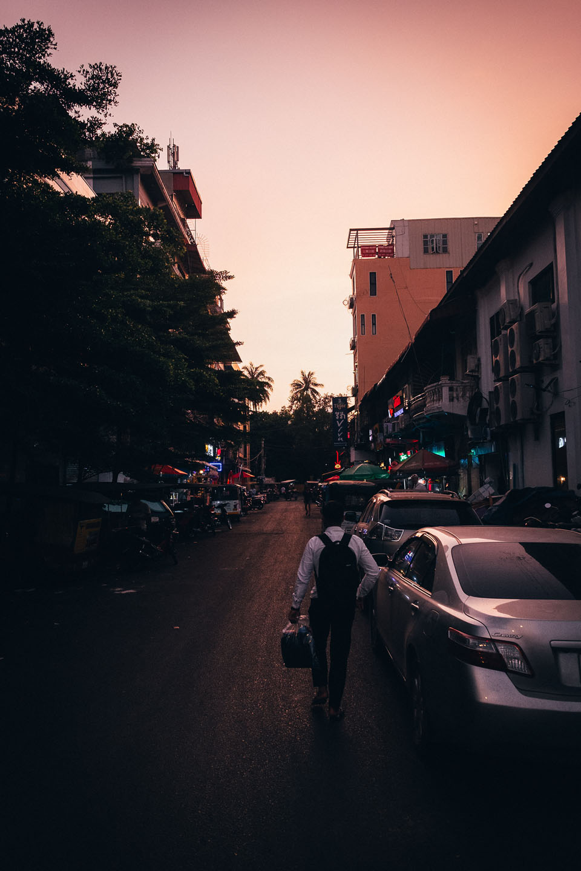 2019-foto-kambodscha©floehlich00024
