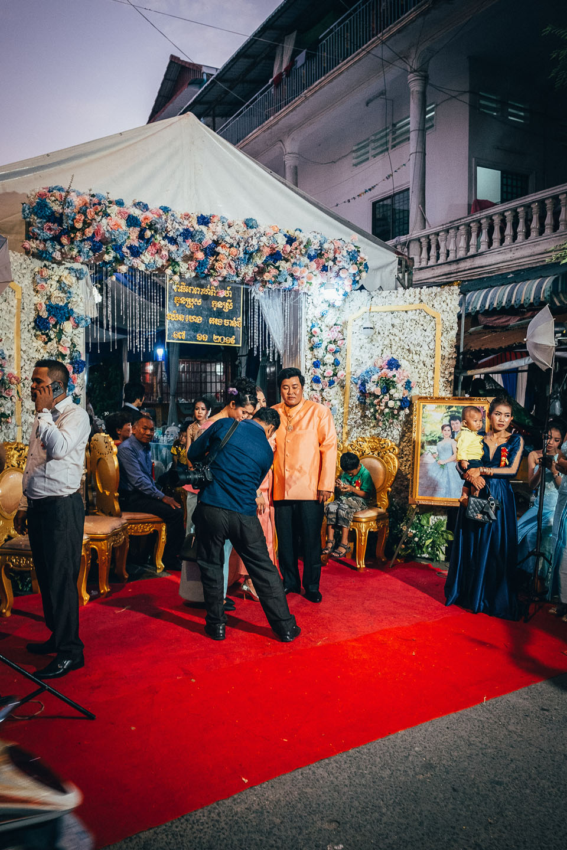 2019-foto-kambodscha©floehlich00025
