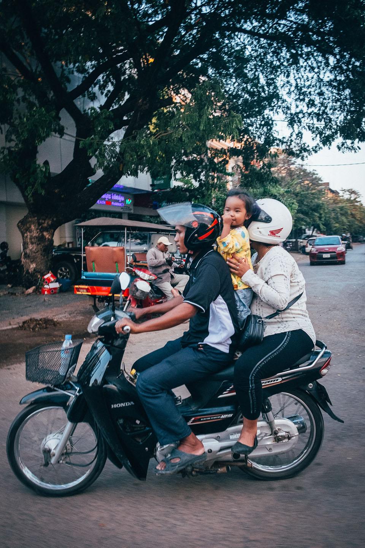 2019-foto-kambodscha©floehlich00027
