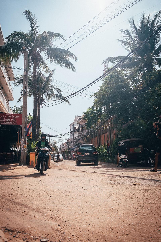 2019-foto-kambodscha©floehlich00028