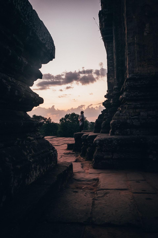 2019-foto-kambodscha©floehlich00030