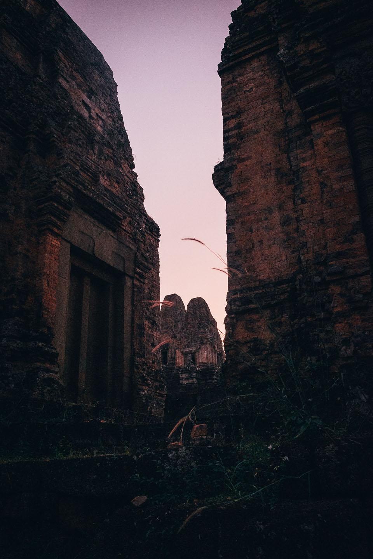 2019-foto-kambodscha©floehlich00031