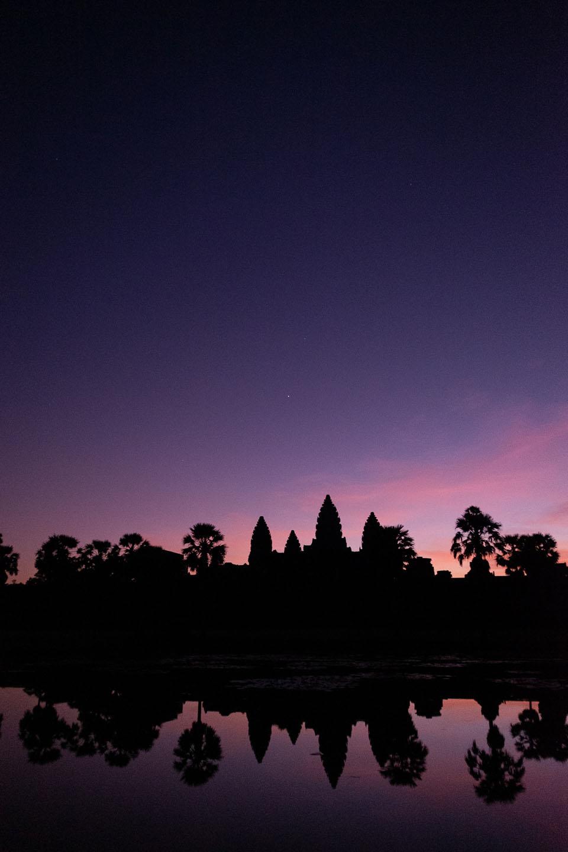 2019-foto-kambodscha©floehlich00032