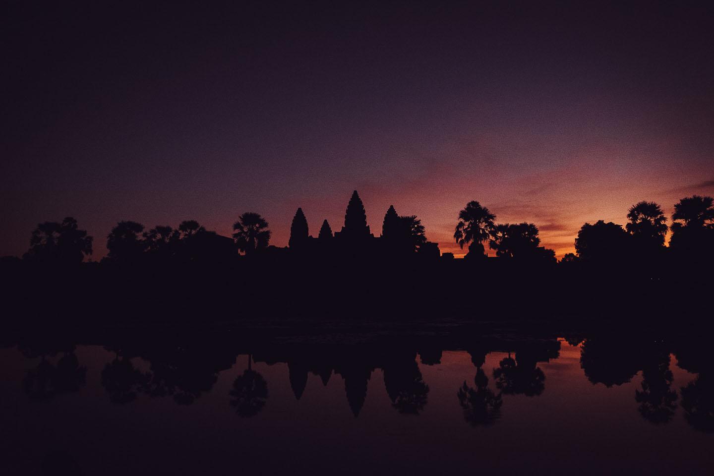2019-foto-kambodscha©floehlich00033