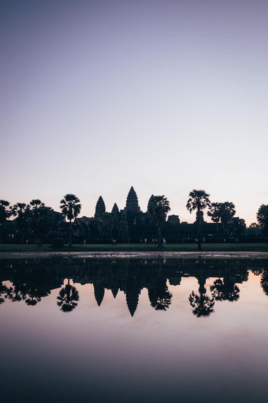 2019-foto-kambodscha©floehlich00034