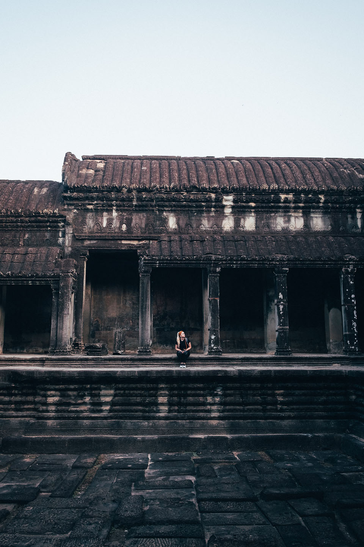 2019-foto-kambodscha©floehlich00035