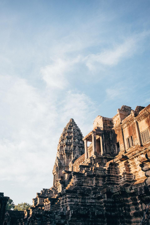 2019-foto-kambodscha©floehlich00036