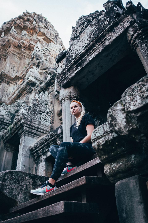 2019-foto-kambodscha©floehlich00038