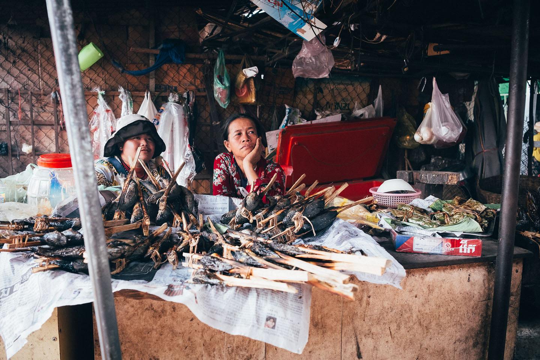 2019-foto-kambodscha©floehlich00045