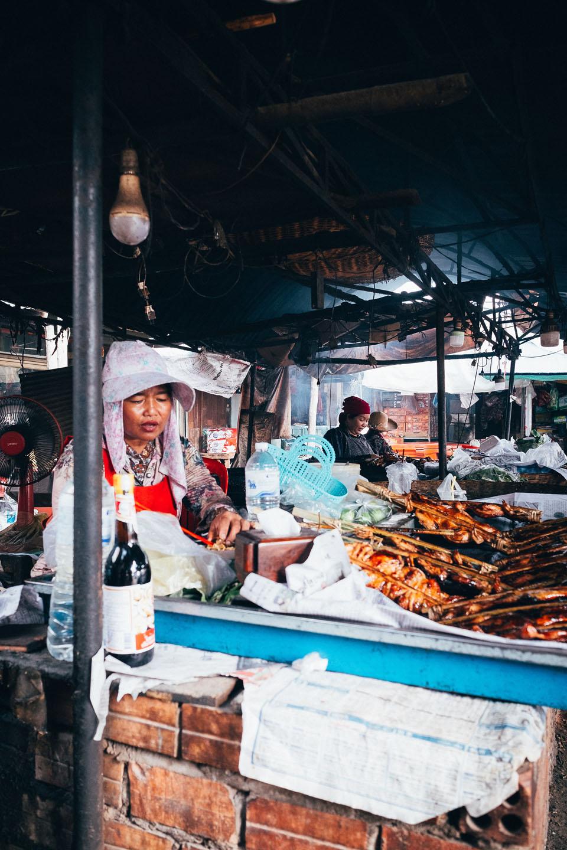 2019-foto-kambodscha©floehlich00046