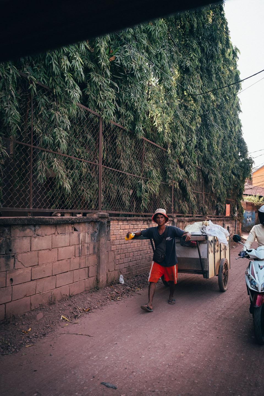 2019-foto-kambodscha©floehlich00048
