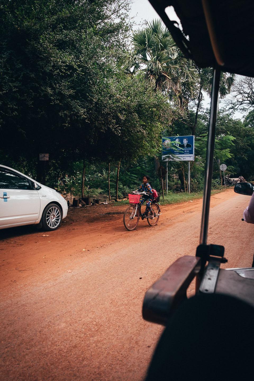 2019-foto-kambodscha©floehlich00049