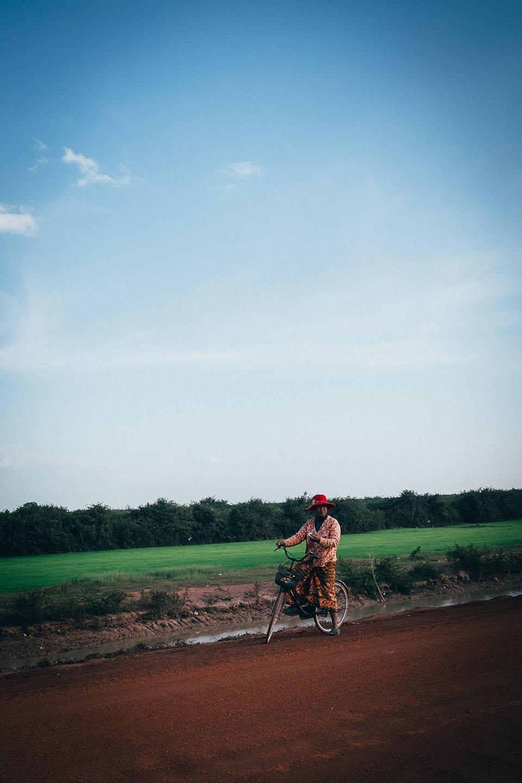 2019-foto-kambodscha©floehlich00050