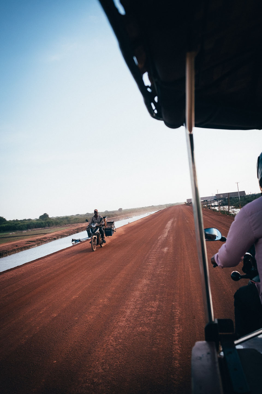 2019-foto-kambodscha©floehlich00051