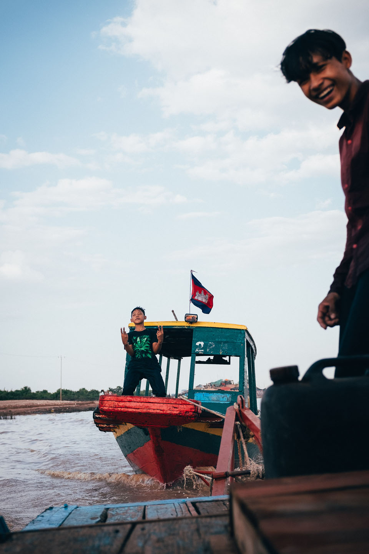 2019-foto-kambodscha©floehlich00052