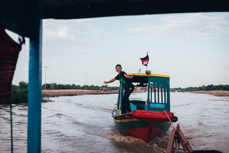 2019-foto-kambodscha©floehlich00053