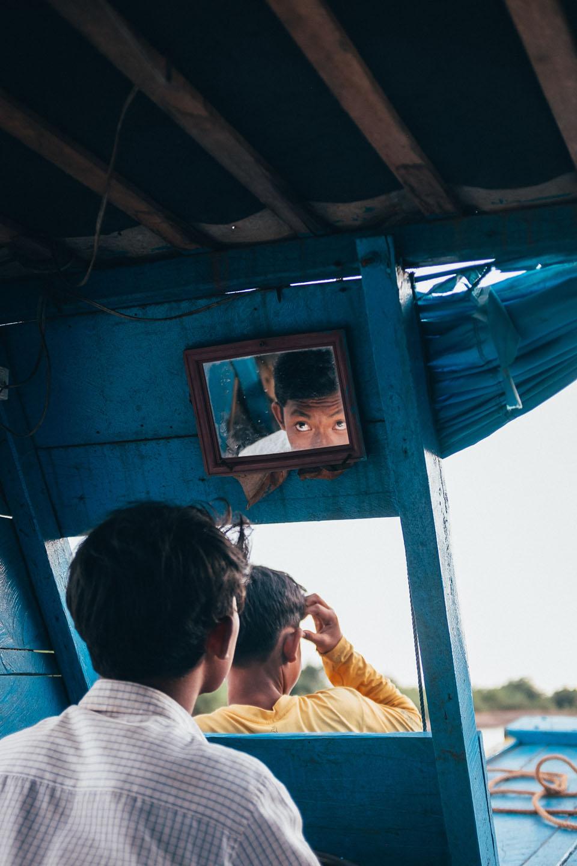 2019-foto-kambodscha©floehlich00054