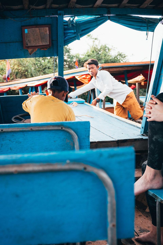 2019-foto-kambodscha©floehlich00056