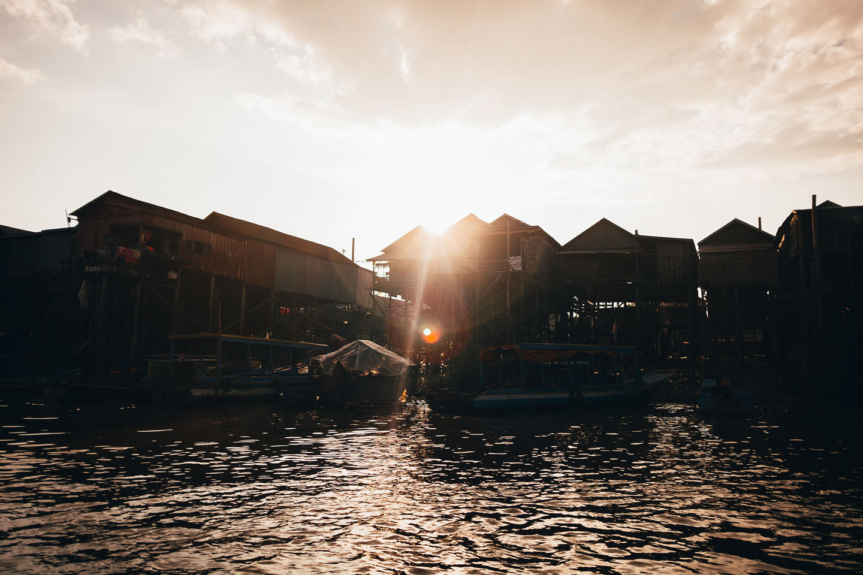 2019-foto-kambodscha©floehlich00058