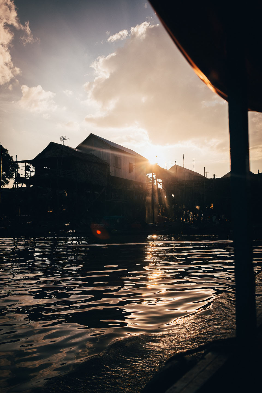 2019-foto-kambodscha©floehlich00059