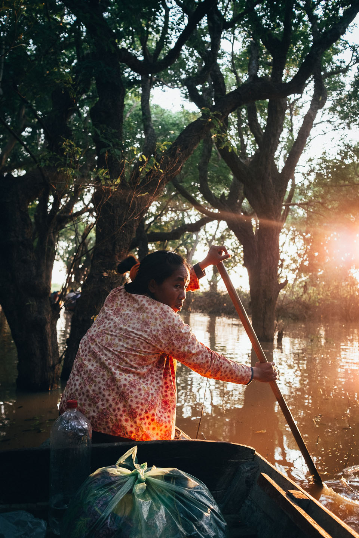 2019-foto-kambodscha©floehlich00060