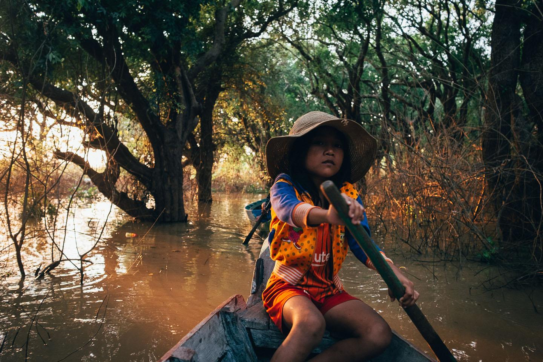 2019-foto-kambodscha©floehlich00061