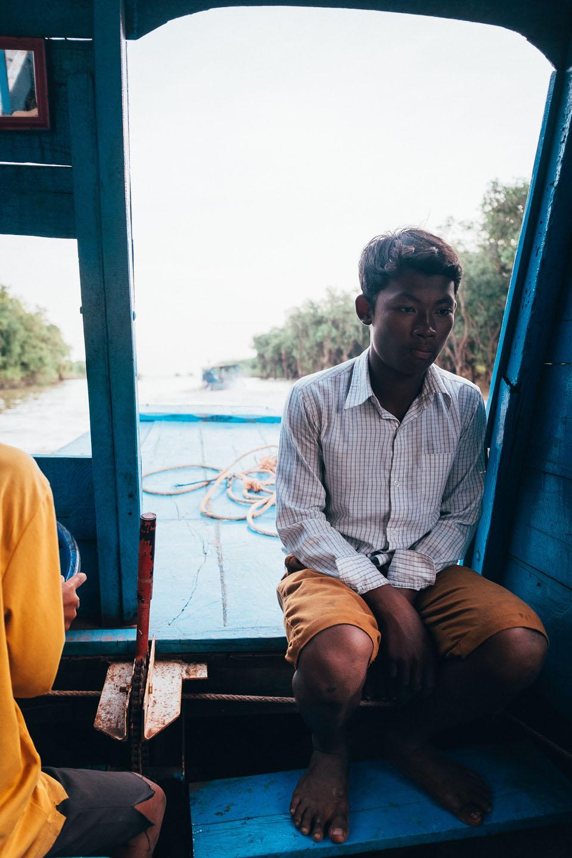 2019-foto-kambodscha©floehlich00065