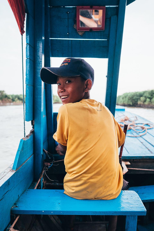 2019-foto-kambodscha©floehlich00066
