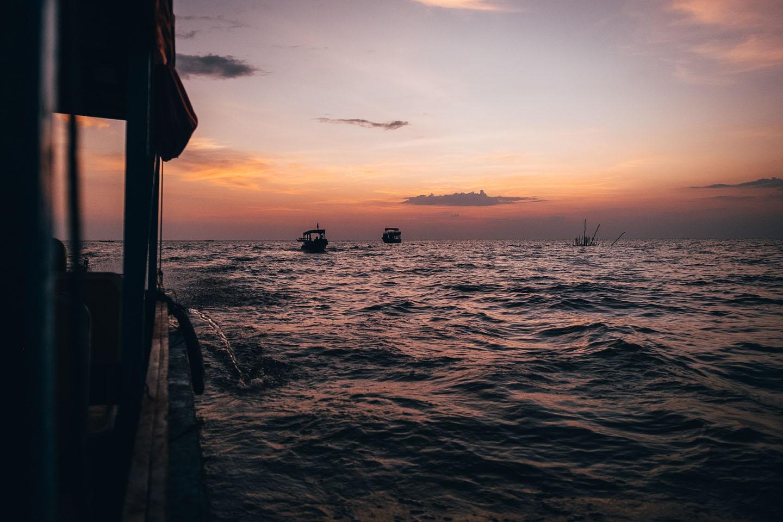 2019-foto-kambodscha©floehlich00068
