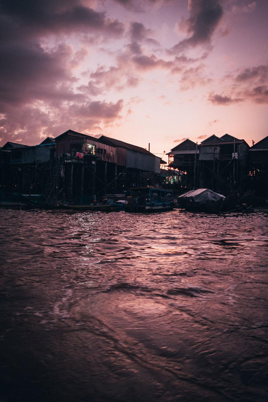 2019-foto-kambodscha©floehlich00069