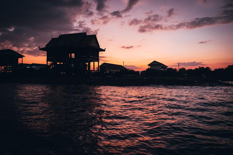 2019-foto-kambodscha©floehlich00070