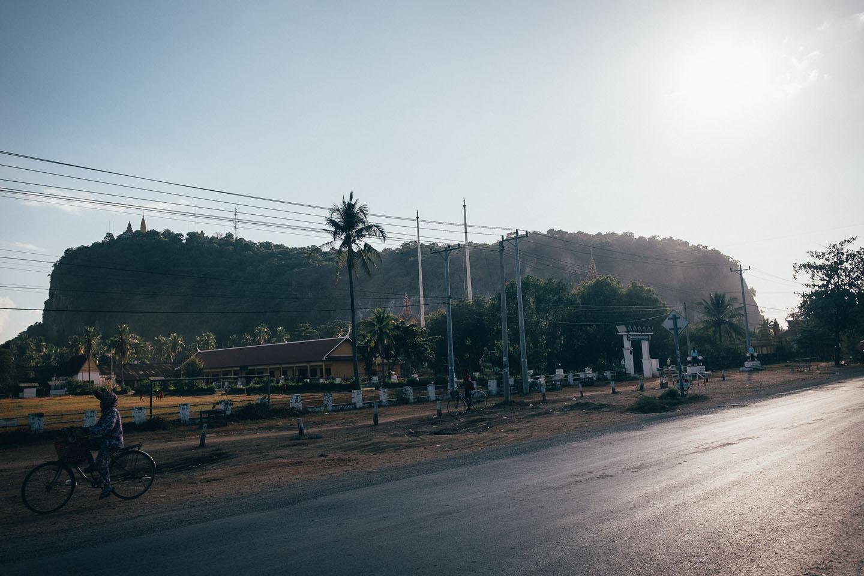 2019-foto-kambodscha©floehlich00071