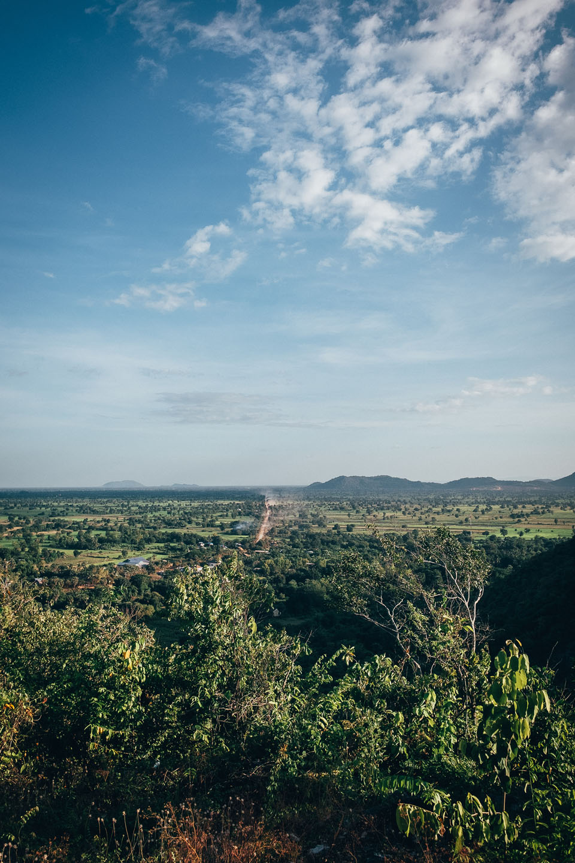 2019-foto-kambodscha©floehlich00072