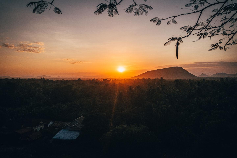 2019-foto-kambodscha©floehlich00074