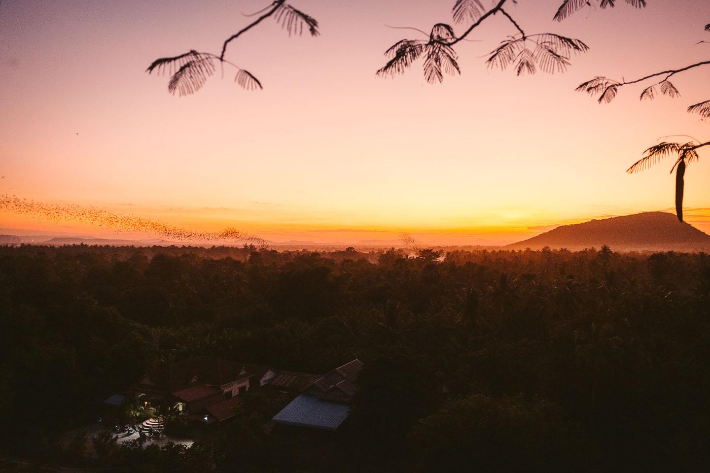 2019-foto-kambodscha©floehlich00076